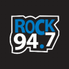 Rock 947 State News